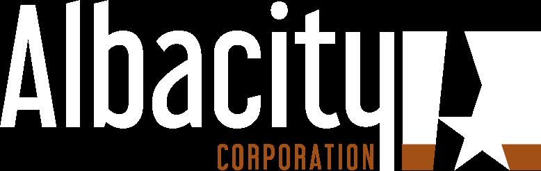 Albacity corportation