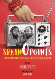 """SPAIN 0 POINTS"" @ CASA CULTURA JOSÉ SARAMAGO, ALBACETE | Albacete | Castilla-La Mancha | España"